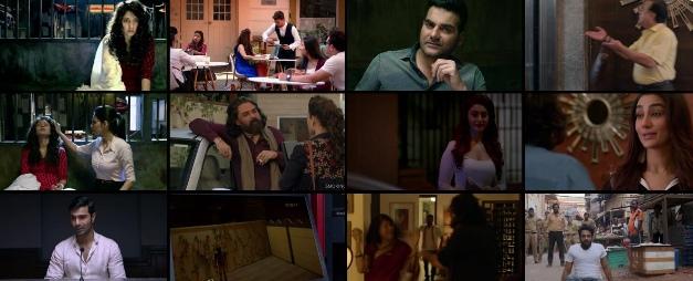 Nirdosh 2018 Movie Result Sample Pictures